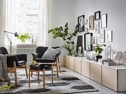 White Living Room Chair Living Room Furniture U0026 Ideas Ikea