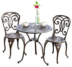 small patio table with 2 chairs small patio table with 2 chairs impressive outdoor bistro table and