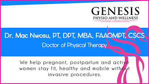 stay fit in your own home home genesis physio and wellness