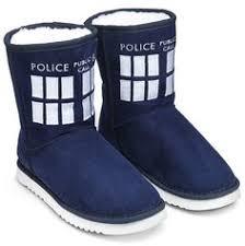 steel blue womens boots nz steel blue argyle safety boot terry