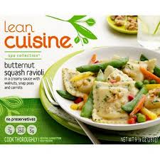 cuisine diet the best frozen meals for weight loss weight center everyday health
