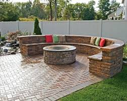 Big Lot Patio Furniture by Patio Front Yard Concrete Patio Ideas Big Lots Patio Furniture
