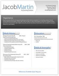 Job Resume Formats by Resume Review Service Templates Resume Template Builder Http