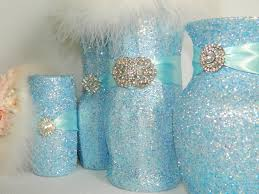 baby blue wedding decorations flickr photo sharing people prefer
