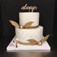 harry potter wedding cake obniiis com