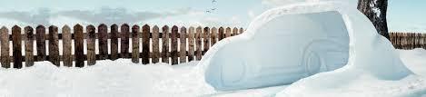 volkswagen winter plan nu de volkswagen wintercheck volkswagen