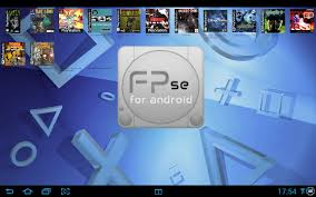 fpse for android apk fpse for android free 1mobile