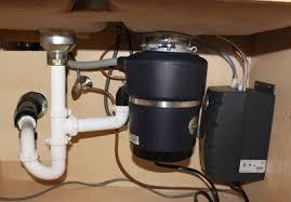 Kitchen Sink Strainer Assembly by Kitchen Sink Drain Trusted Simple Kitchen Sink Trap Home Design