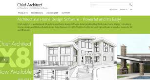 top 10 best architecture software in india list