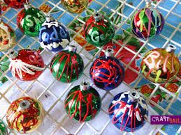 20 terrible christmas fails diy christmas fails