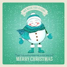 vector christmas for free download about 6 424 vector christmas