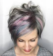 777 best hair ideas images on pinterest hairstyles short hair
