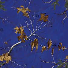 Camouflage Sheet Set Realtree Camo Vinyl Wrap 48
