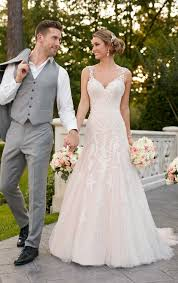 Sale Wedding Dresses Sale Wedding Dresses Up To 70 Off Blessings Of Brighton