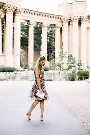 casual dressy what to wear to a dressy casual wedding advice from a twenty