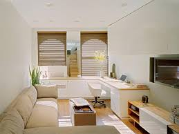 New Build Homes Interior Design Exciting New Build Homes Interior Design Gallery Exterior Ideas