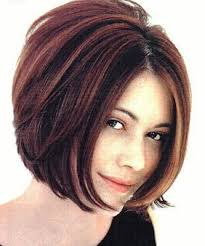 front and back pictures of short hairstyles for gray hair 93 short haircuts for women with round faces front and back view