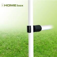 homebox chambre de culture chambre de culture homebox fixture poles pack 60 cm 4 x barres