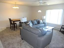 allman park apartment rates u0026 amenities medford wi
