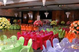 Chair Covers By Sylwia Party Photos Pg 1