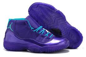 Jual Insole Nike top club jual running shoes kaskus womens nike free 3 0 v3 mens air