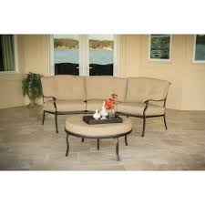The Home Depot Patio Furniture - white backyard patio furniture home depot 50 off patio