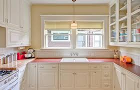 100 kitchen cabinet package kitchen cabinet and wardrobe