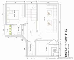 100 home plans with basement floor plans walk out basement