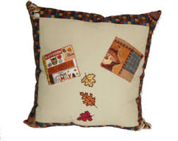 Upcycled Pillows - becky u0027s pillows u0026 things by beckyspillowshop on etsy