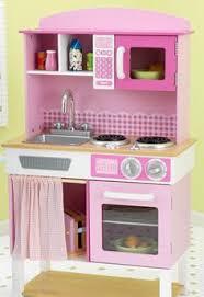 cuisine en bois cdiscount cuisine enfant bois 50 idées pour surprendre votre