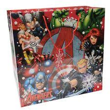 christmas gift wrapping supplies spider christmas gift wrapping supplies ebay