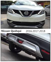 nissan dualis 2016 buy for qashqai front bumper guard and get free shipping on