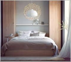 Schlafzimmer Komplett Bei Ikea überraschend Komplett Schlafzimmer Ikea Herrlich Funvit Pax