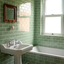Light Green Bathroom Accessories Best 25 Tiled Bathrooms Ideas On Pinterest Bathrooms Small