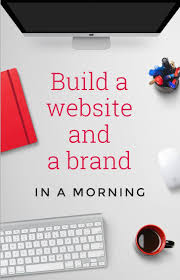 how to start a blog the ultimate step by step guide budgeting