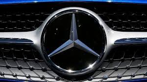 logo mercedes benz 2017 enquête sur les moteurs diesel de mercedes benz tva nouvelles
