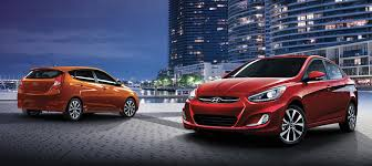 hyundai veloster doors need a spacious vehicle check out these new 2017 hyundai models