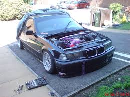 bmw 316i problems bmw e36 compact engine bmw engine problems and solutions
