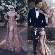Custom Made Wedding Dresses Uk Dropshipping Shipping Wedding Gowns Dubai Uk Free Uk Delivery On