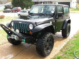 fender for jeep wrangler jeep wrangler jk 2007 to present fender modifications and how to