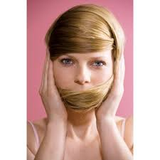 plastic hair how to saran wrap or doobie wrap for healthy hair our everyday