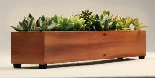 indoor windowsill planter diy windowsill planter diy ideas