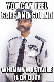 Creepy Mustache Meme - selleck mustache meme quickmeme poster pinterest meme quick