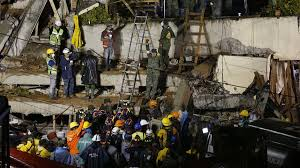 earthquake update mexico city earthquake update all children are accounted for the