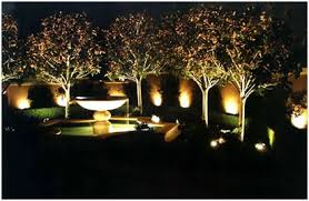 low voltage patio lights low voltage patio lighting for better experiences 3rs conference