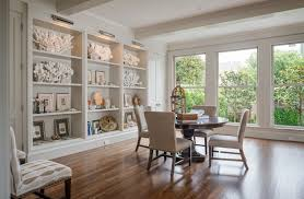coral baby nursery mode san francisco traditional dining room