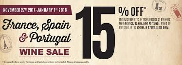 The Liquor Barn Coupon New Hampshire Liquor U0026 Wine Outlet