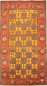 home design trends spring 2015 1127 best antique rugs images on pinterest oriental rugs