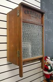 Country Primitive Home Decor Best 20 Primitive Homes Ideas On Pinterest Boys Hunting Room