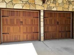 Overhead Garage Door Springs Replacement Door Garage Liftmaster Garage Door Opener Overhead Garage Door